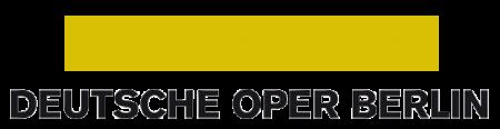 logo_classic